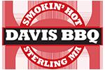Davis BBQ
